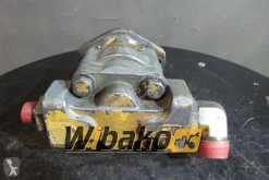 Commercial Gear pump Commercial 223249111645006 5/08598