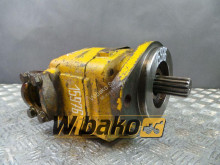 Commercial Gear pump Commercial 273229113 038 018 equipment spare parts