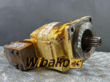 Commercial Gear pump Commercial 322 112207-L057 4115