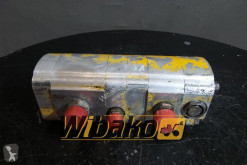 Commercial Gear pump Commercial 418470A equipment spare parts