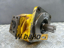 David Brown Gear pump David Brown P2C2120C5B2C