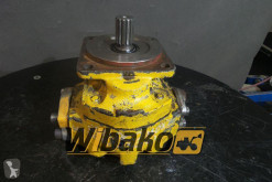 David Brown Gear pump David Brown P2CP2210C5B26C equipment spare parts