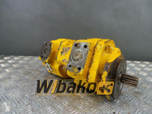 David Brown Gear pump David Brown PA2210/1909A3