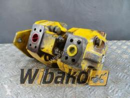 David Brown Gear pump David Brown PA2210/1909A3 equipment spare parts