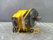 David Brown Gear pump David Brown PA2215C4B26C