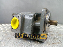 David Brown Gear pump David Brown R1C8187/044701BC equipment spare parts