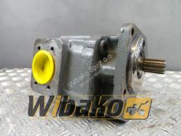 David Brown Gear pump David Brown R1C8187/044701BC equipment spare parts