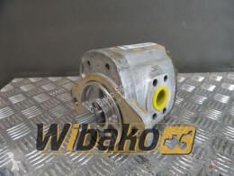 n/a Gear pump Dowty 2P3120CSSSB