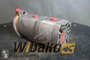 n/a Gear pump HPI 405033935606655A.5067860