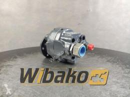 pièces détachées TP Hydreco Gear pump Hydreco P2A3115/1610C1