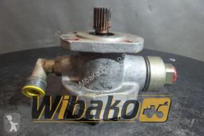 n/a Gear pump Jihostroj 12-L1 8810-1555