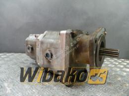 n/a Gear pump Jihostroj U80/32L 8806025 equipment spare parts