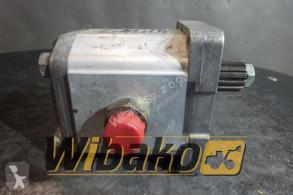 Lamborghini Gear pump Lamborghini MLPS/C/220/C 27/09/99