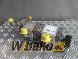 Marzocchi Gear pump Marzocchi ALPA2BK4-S-16