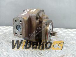 n/a Gear pump