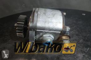 n/a Gear pump XA50806+A