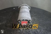 Poclain Gear pump Poclain 60725516