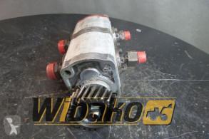 n/a Gear pump Salami 612270492
