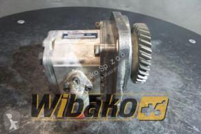 nc Gear pump Sauer Danfoss SNP2/11SC0011