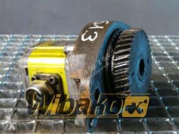 Vivolo Gear pump Vivolo X2P4742FSRA