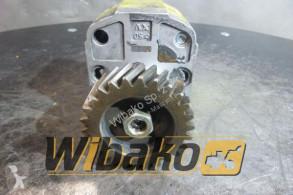 Vivolo Gear pump Vivolo XV2P-D/C