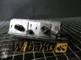 Volvo Gear pump Volvo L180E (2) equipment spare parts