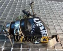 Liebherr Gas regulator Liebherr 6205410 SWMK404.7311 equipment spare parts