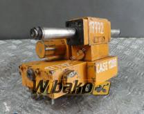 Case Control valve Case 1288 equipment spare parts