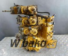Caterpillar Control valve Caterpillar 212 M/9 equipment spare parts