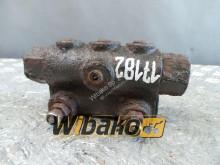 Doosan Control valve Doosan 400
