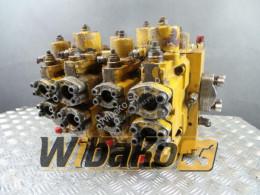 Eder Control valve Eder W825 M/8 equipment spare parts