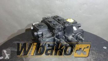n/a Control valve Hydro Control 66884 001970497