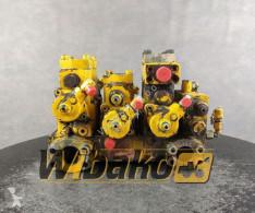 Linde Control valve Linde 668CO76953 VT377589 equipment spare parts