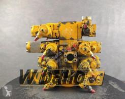 Linde Control valve Linde VT67545 668G05065