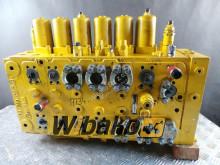 New Holland Control valve New Holland 8925319 15