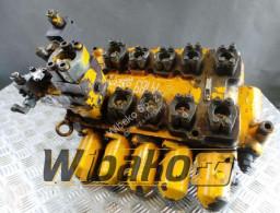 O&K Control valve O&K 2105375 969 equipment spare parts