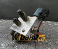 n/a Control valve Oil Control 0M380370030000 equipment spare parts