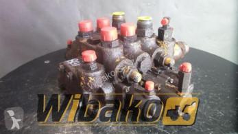 Parker Control valve Parker 750518H equipment spare parts