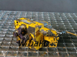Rexroth Control valve Rexroth AGEV3-05087-A/G24NK26M equipment spare parts