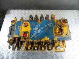 Rexroth Control valve Rexroth M7-1197-00/7M7-22X 00942589 equipment spare parts
