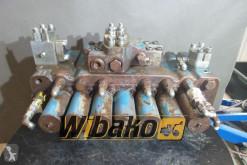 Rexroth Control valve Rexroth M8-1048-00/7M8-22 M/7