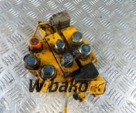 Rexroth Control valve Rexroth SP-2111-10/2SP-08P 00567585 equipment spare parts