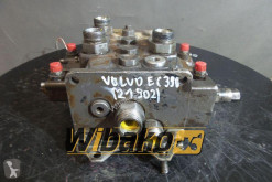 Volvo Control valve Volvo H170CF-3035D14343567 BRS980506442 equipment spare parts