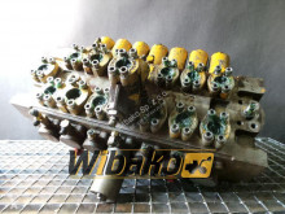 Rexroth main control valve Rexroth M8-1002-03/7M8-22 594593/6