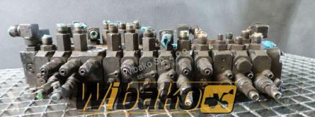 Volvo Control valve Volvo BK16PL0 14536844