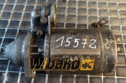Bosch Starter Bosch 0001362078
