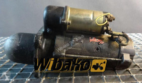 n/a Starter Delco Remy 28MT 113277 equipment spare parts