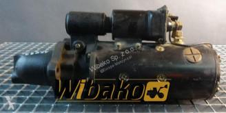 Delco Remy Starter Delco Remy 50MT 3021038