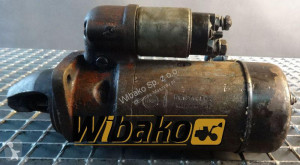 n/a Starter Elmot R10C equipment spare parts