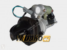 Komatsu Starter Komatsu S6D95 6008134422 equipment spare parts